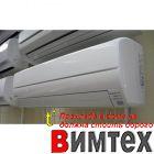 Кондиционер Fujitsu ASYG12LECA/AOYG12LEC с установкой в Ростове-на-Дону, цена, отзывы, техническое регламентное сервисное обслуживание, расширенная дилерская гарантия| выбрать и купить Fujitsu ASYG12LECA/AOYG12LEC в Ростове