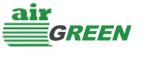Сплит система настенная AIR-Green 07 HG2