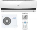 AUX ASW-H09A4/LK-700R1DI