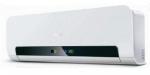 Chigo CSG-07HVR1(внутрений блок мультика 2 кВт)