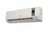 Мультисплит-системы Pioneer, внутренние настенные (Inverter) KRM