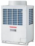 Toshiba MMY-MAP1204HT(наружный; VRF; 34кВт/12л.с.; 380Вольт)