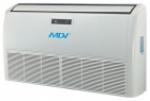 MDV MDUE-18HRN1 / MDOU-18HN1-L