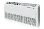NeoClima NS/NU-HA18TA5