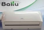 Сплит система Ballu BSO-07HN1_20Y