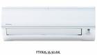 Daikin FTXN35M / RXN35M