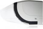 Daikin FTXZ50N / RXZ50N