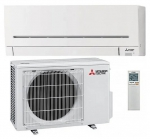 Mitsubishi Electric  MSZ-AP20VG / MUZ-AP20VG