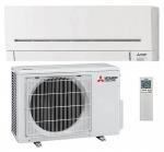 Mitsubishi Electric  MSZ-AP42VGК / MUZ-AP42VG