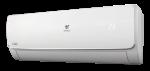 Royal Clima RCI-V22HN