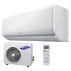Samsung AQ12TSB