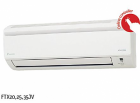 Daikin FTX50GV / RX50GV