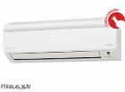 Daikin FTX71GV / RX71GV