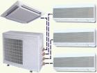 Мультисплит Pioneer 5MSHD42A , 5внутр, 12кВт