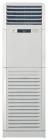 Сплит-система LG P08 AH