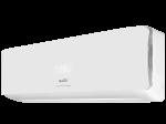 Сплит система Ballu BSO-18HN1_20Y