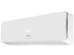 Сплит система Ballu BSO-24HN1_20Y